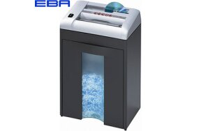 SHREDDER EBA 1125s